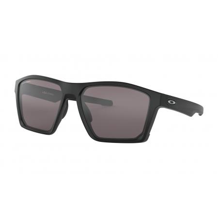 Očala Oakley TARGETLINE - 9397-0258 Matte Black-Prizm Black Iridium