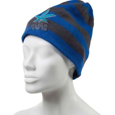 Kapa Chiemsee DAMIAN - 851 Princes Blue