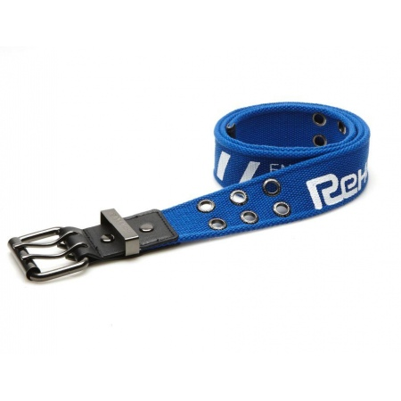 Pas Rehall BUCKLE - 84163 Blue White