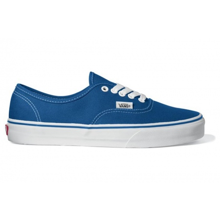 Čevlji Vans AUTHENTIC - Nvy Navy