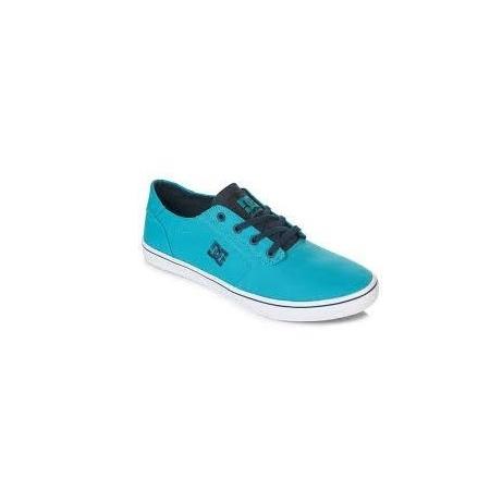 Čevlji DC W GATSBY 2 - 445 Blue