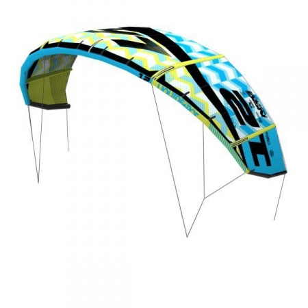 Liquid Force Kite NRG - 2014