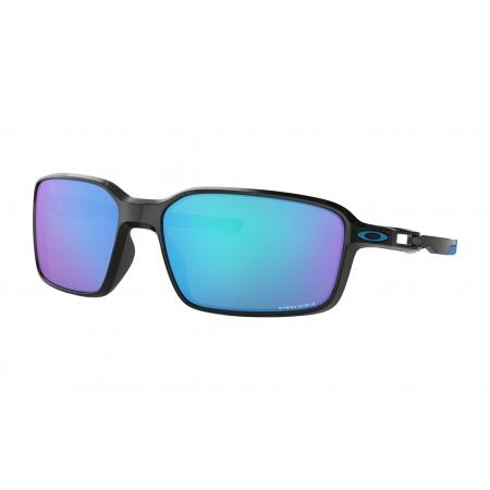 Očala Oakley SIPHON - 9429-0264 Polished Black-Prizm Sapphire