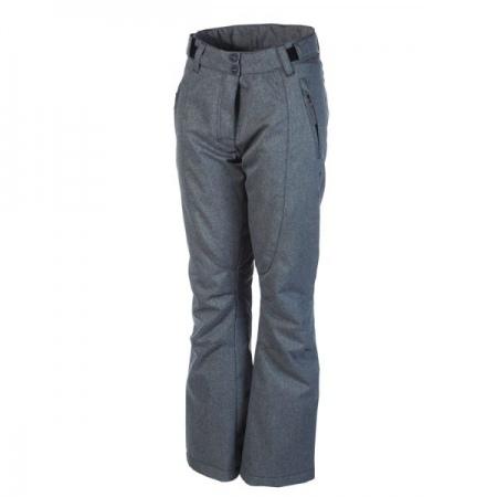 Hlače Rehall MILLY-R - 50371 Grey Melange
