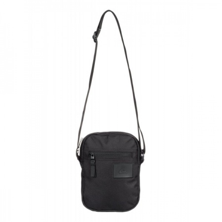 Torba Quiksilver MAGIC - Kvj0 Black