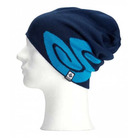 Kapa Sweet Protection CHEF Beanie - Midnight Blue