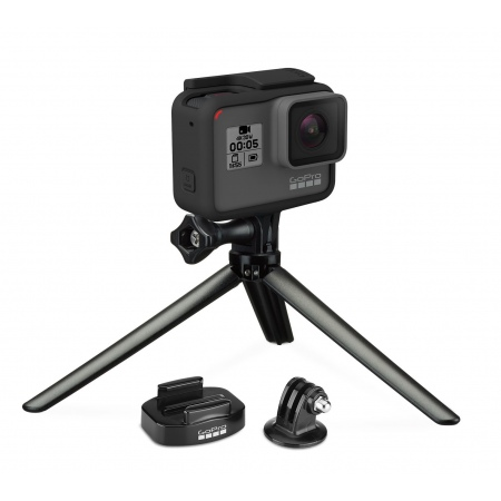 GoPro TRIPOD Mounts