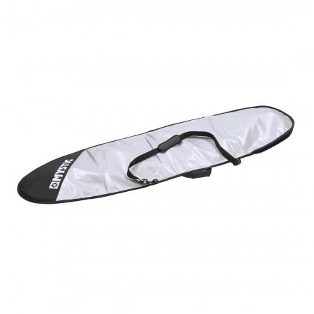 Mystic Torba STAR WAVE Boardbag - 900 Black