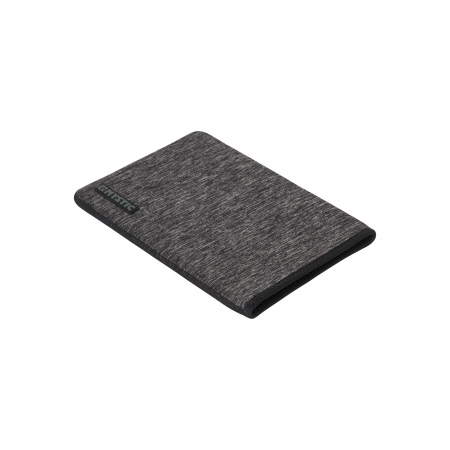 Torba Mystic IPAD SLEEVE - 800 Grey
