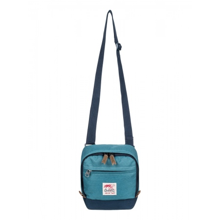 Torba Quiksilver MAGIC - Byh0 Vallarta Blue