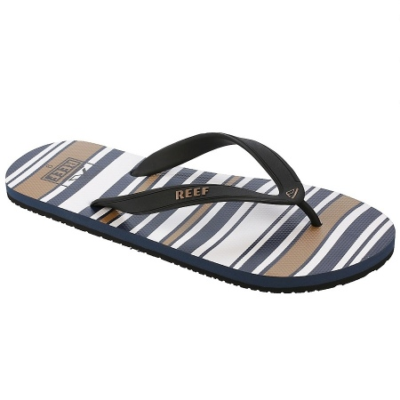 Japonke Reef SWITCHFOOT Prints - Tbu Tan-Blue
