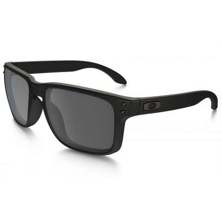 Očala Oakley HOLBROOK - 9102-63 Mt.blk-Blk.ir