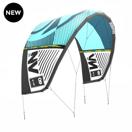 Liquid Force Kite NV V8 k.only