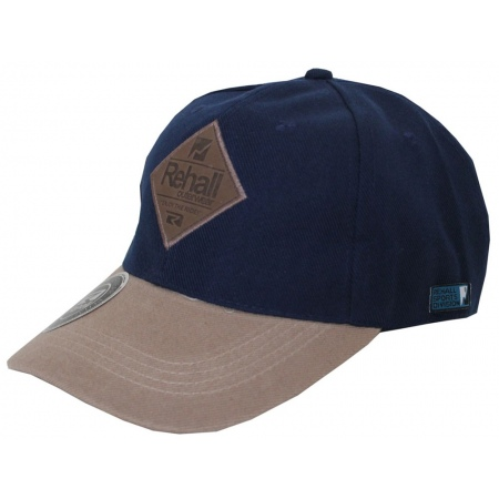 Kapa Rehall CAPS-R - 88480 Blue Denim