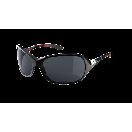 Očala Bolle GREACE - 0 Black Coral-Polarized Tns Oleo Af