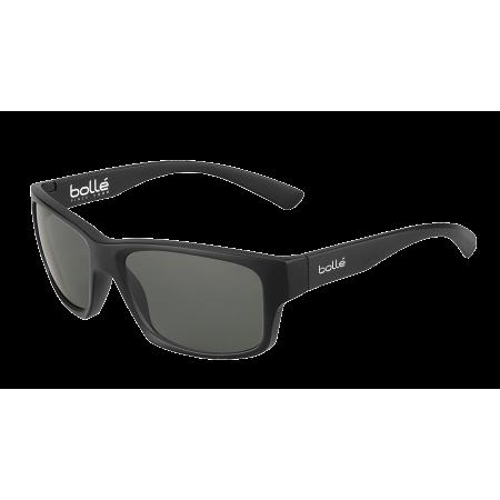 Očala Bolle HOLMAN - 0 Matte Black-Tns 6 Base