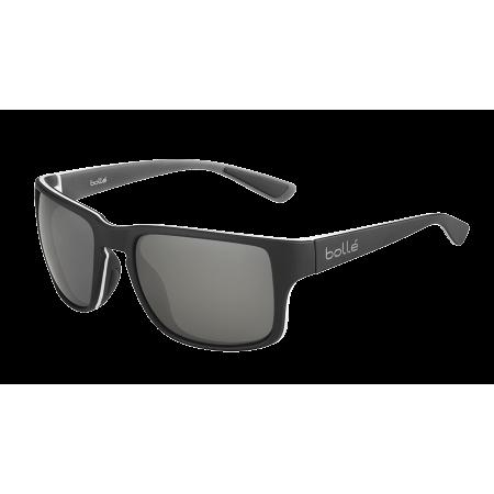 Očala Bolle SLATE - 0 Matte Black Grey-Tns Gun
