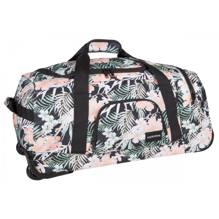 Torba Chiemsee ROLLING DUFFLE - D1061 Sommersby