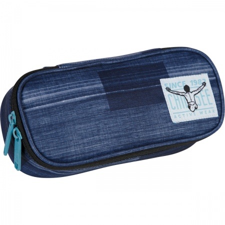 Peresnica Chiemsee PENCASE - A0032 Keen Blue