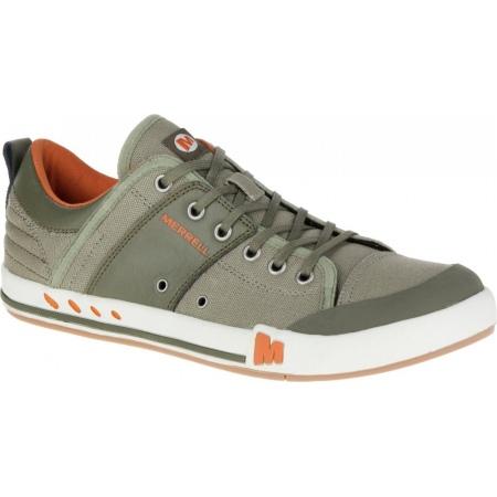 Čevlji Merrell RANT - 0 Putty