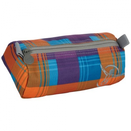 Peresnica Chiemsee THE PEN POCKET - B051 Check Pool