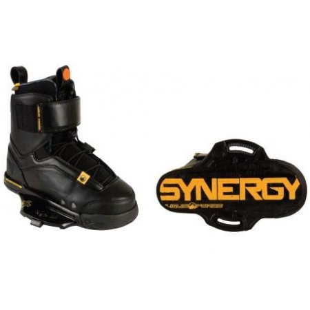 Liquid Force Vezi SYNERGY BOOT