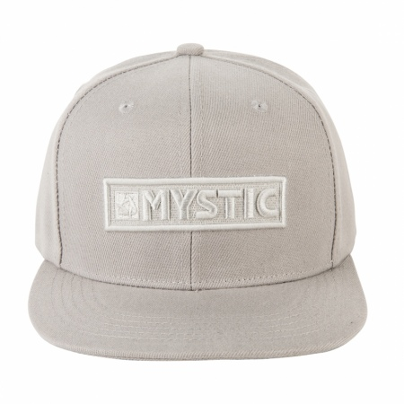 Kapa Mystic THE LOCAL - 816 Grey L.