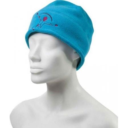 Kapa Chiemsee DEAN - 849 Blue Jewel