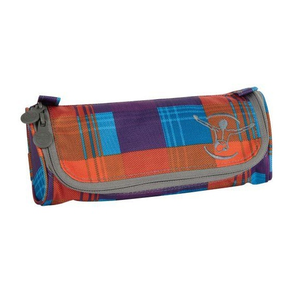Peresnica Chiemsee EASY PENCASE - B051 Check Pool