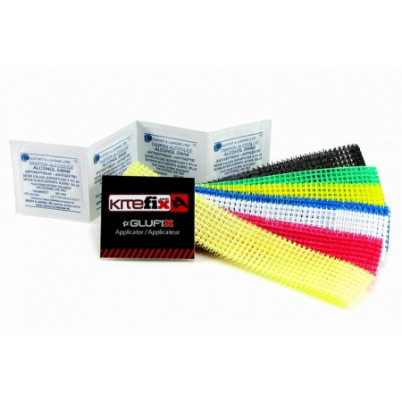 KiteFix MINI-REPAIR Kit