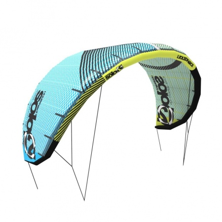 Liquid Force Kite SOLO k.only - 2015
