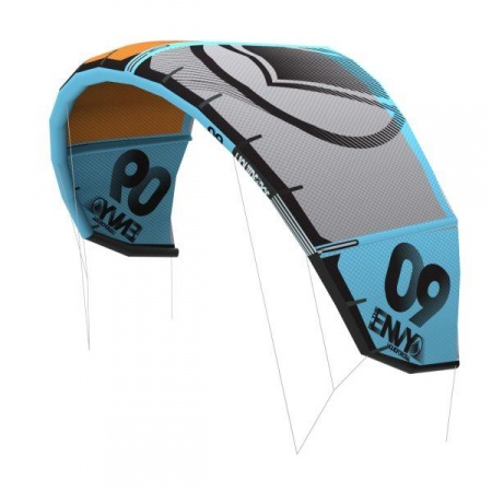Liquid Force Kite ENVY - 2014