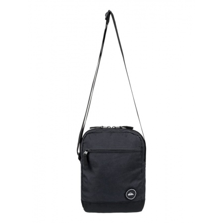 Torba Quiksilver MAGICALL XL - Kvaw Oldy Black