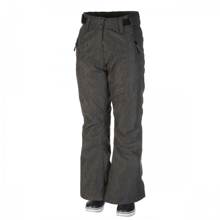 Hlače Rehall MILLY-R Junior - 50488 Black Denim