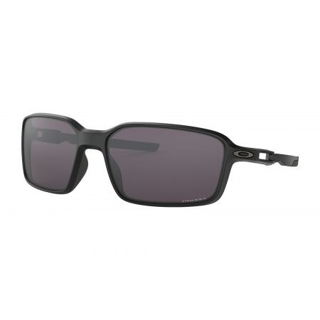 Očala Oakley SIPHON - 9429-0164 Matte Black-Prizm Grey