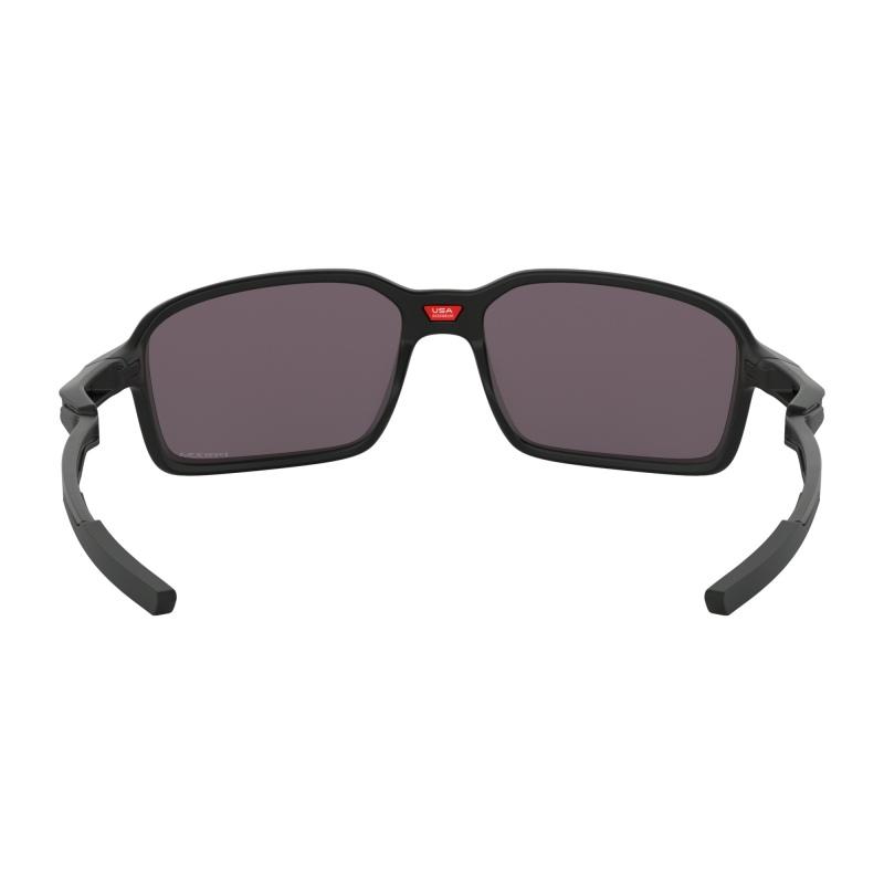 a4d7f46367f Oakley SIPHON - 9429-0164 Matte Black-Prizm Grey - Infinity Sport ...