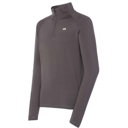 Majica Rehall RONNY - 85129 Dark Dull Grey
