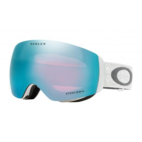 Očala Oakley FLIGHT DECK XM - 7064-70 Celestial Harmony-Prizm Snow Sapphire Iridium