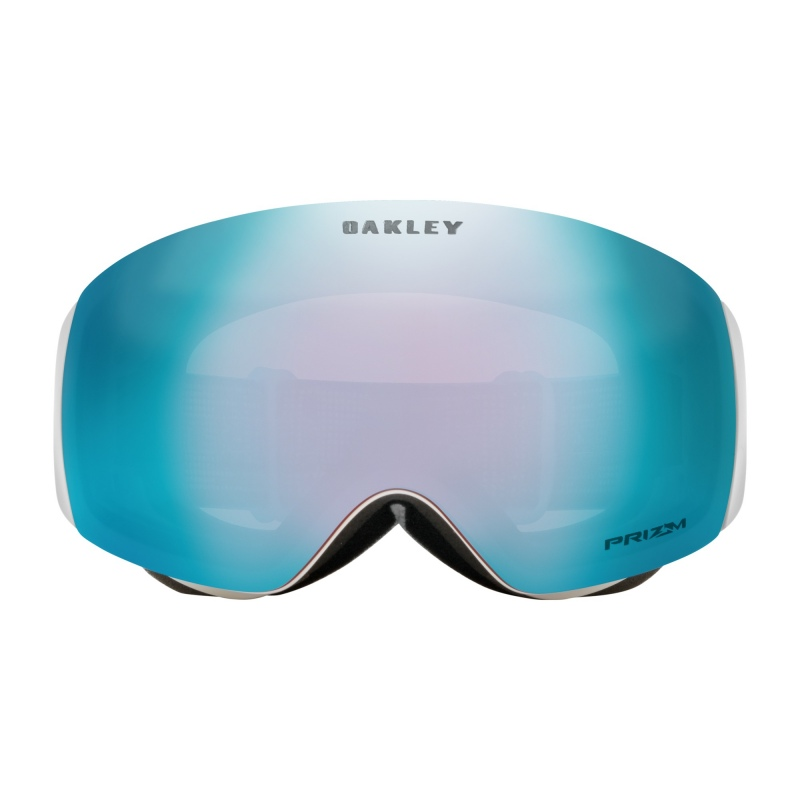 943988736d ... Očala Oakley FLIGHT DECK XM - 7064-70 Celestial Harmony-Prizm Snow  Sapphire Iridium ...