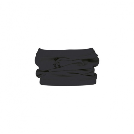 Šal Sweet Protection Tube MERINO Neck Gaiter - True Black
