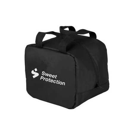 Torba Sweet Protection UNIVERSAL HELMET Bag - Black