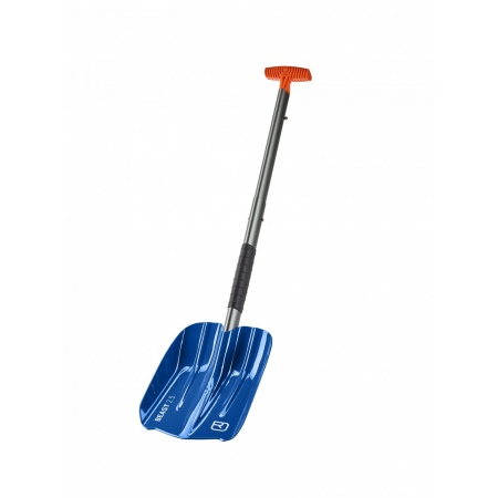 Ortovox BEAST Shovel - Safety Blue