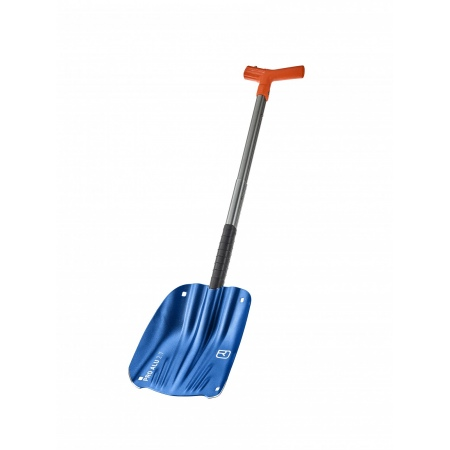 Ortovox PRO ALU III Plazovna Lopata - Safety Blue