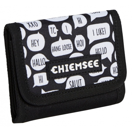 Denarnica Chiemsee WALLET - 1090 Speech Balloon