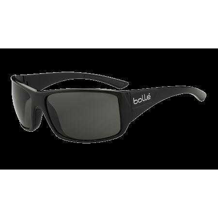 Očala Bolle TIGERSNAKE - 0 Shiny Black-Tns