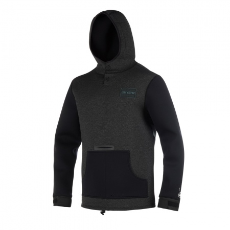 Mystic VOLTAGE SWEAT Neo - 950 Black White