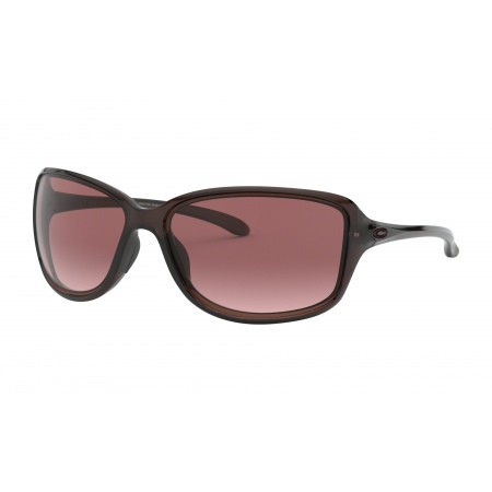 Očala Oakley COHORT - 9301-03 Amethyst-G40 Black Gradient