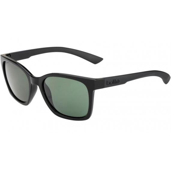 Očala Bolle ADA - 0 Shiny&matte Black-Axis