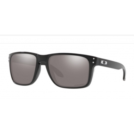 Očala Oakley HOLBROOK XL - 9417-1659 Polished Black-Prizm Black