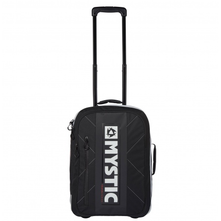 Torba Mystic FLIGHT BAG 40 l - 900 Black